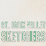 St. Croix Valley Sketchers