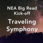 Traveling Symphony