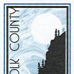 Polk County Tourism