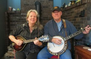 Holle Brian - music, events and art