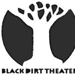Improv Lite with Black Dirt Theatre
