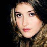 CONCERT: Marika Bournaki, piano