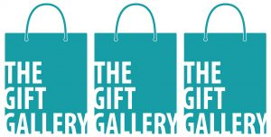 Preview Party for The Gift Gallery at ArtReach St....