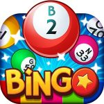 Teen BINGO Night at Stillwater Library