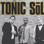 TONIC SOL-FA CONCERT