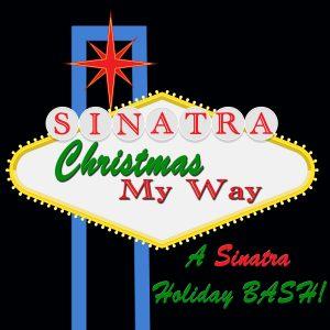 Christmas My Way