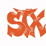 """""""Emerging Artists of the STX"""" Pop-up in Scandia"""