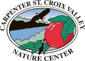 Critter Storytime with Carpenter Nature Center