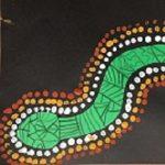 Australian Animal Drawings (Grades K-6)
