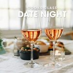ONLINE: Date Night at Cooks of Crocus Hill