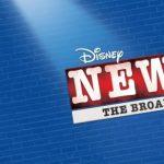Disney's Newsies