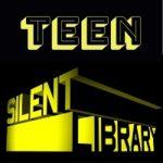 Teen Silent Library