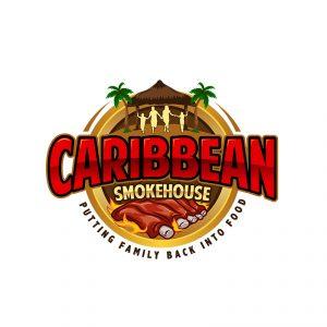 Quasimofo Live @ Caribbean Smokehouse