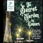 The Secret Garden: In Concert