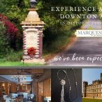 Experience A Day of Downton Abbey