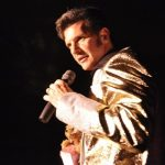 The Elvis Show