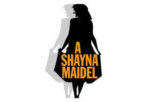 A Shayna Maidel