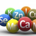 Essential Minerals Your Body Needs
