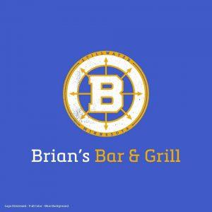 Brian's Restaurant & Bar
