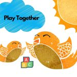 Baby & Toddler Drop-in Play