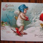 Candlelight Snowshoe and Culinary Dinner - Feb 15
