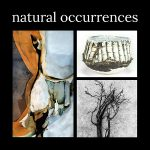 """Natural Occurrences"" exhibition"
