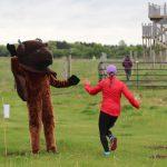 CANCELED: Belwin Bison Festival