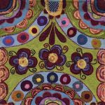Gallery Reception: St. Croix Valley Rug Hookers