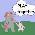 Preschool Drop-in Play