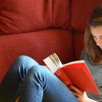 Beta Books - Tween ARC Book Group