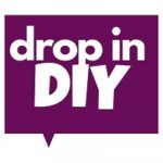 Canceled Until Further Notice: Teen Drop-in DIY