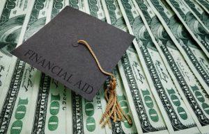 Preparing for College: Financial Aid
