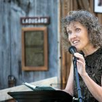 Anticipate Earth Day with Poet and Environmentalis...