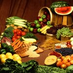Essential Nutrients and Why We Need Them