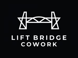 Lift Bridge Cowork