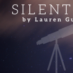 RESCHEDULED - Silent Sky, a staged reading in Osceola