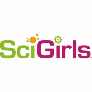 CANCELED - SciGirls Tree-rific Trees!