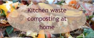 Make a Worm Bin: Turn Kitchen Scraps into Compost!...