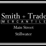 Online Classes with Smith + Trade Mercantile