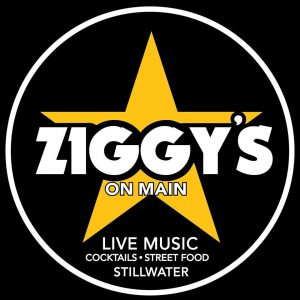 Ziggy's on Main
