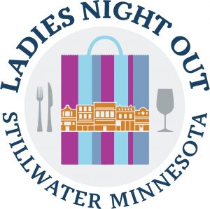 CANCELLED - Ladies Night Out on Main Street - April 9
