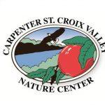 Bird Hike - Carpenter Nature Center Wisconsin Campus