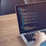 CANCELED - Girls Who Code
