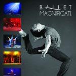 Ballet Magnificat! - Prodigal's Journey