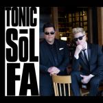 POSTPONED: Tonic Sol-fa Concert
