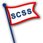 Saint Croix Sailing School