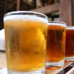 Introduction to Making Organic Beer at Home
