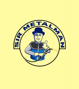 SirMetalman