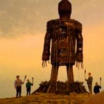 Film @ Franconia: The Wicker Man (Director's Cut)