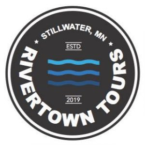 RiverTown Tours